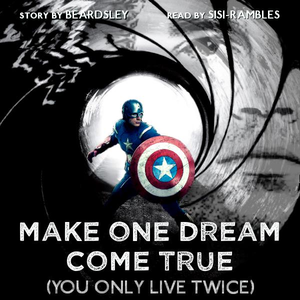 make one dream