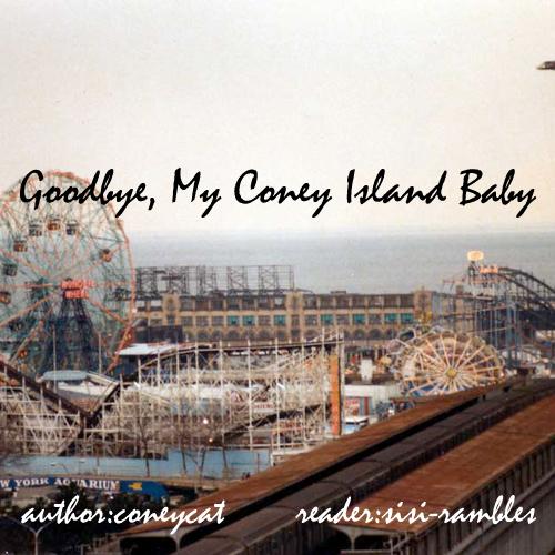 Coney Island Baby Barbershop